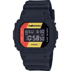 CASIO DW-5600HDR-1ER The Hundreds