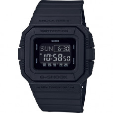 CASIO DW-D5500BB-1ER