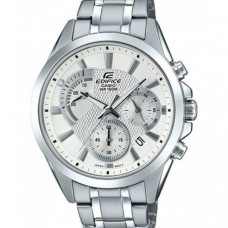 CASIO EFV-580D-7AVUEF