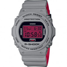 CASIO DW-5700SF-1ER