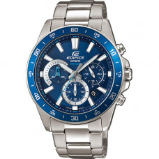 Casio EFV-570D-2AVUEF