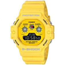 Casio DW-5900RS-9ER