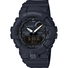 Casio SHE-4051SPG-7A