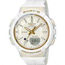 CASIO BGS-100GS-7A