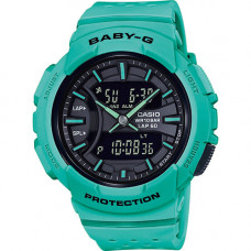 Casio BGA-240-3A