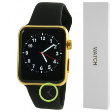 Smart Watch IWO2