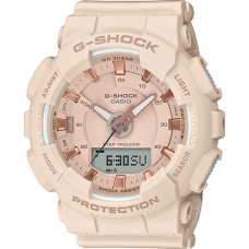 Casio GMA-S130PA-4AER