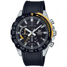 Casio EFR-566PB-1AVUEF