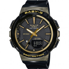 Casio BGS-100GS-1A