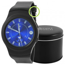 Smart Watch FS04 черные