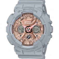 Casio GMA-S120MF-8AER
