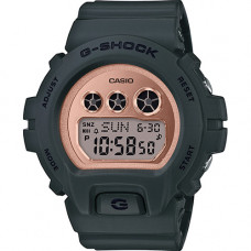 Casio GMD-S6900MC-3ER