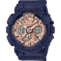 Casio GMA-S120MF-2A2ER