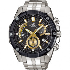 Casio EFR-559DB-1A9