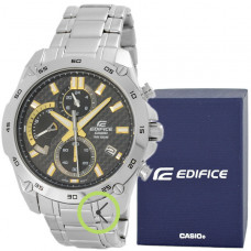 CASIO EFR-557CD-1A9