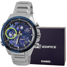 CASIO EQB-501DB-2A