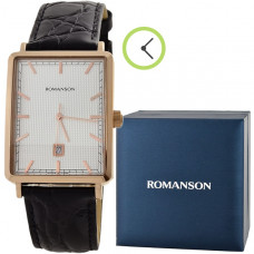 ROMANSON DL 5163S MR(WH)