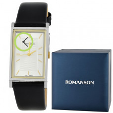 ROMANSON DL 3124C MC(WH)