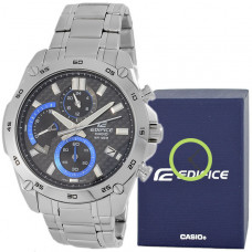 CASIO EFR-557CD-1A