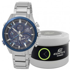CASIO EQB-500DB-2A