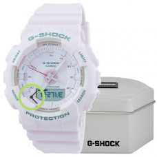 CASIO GMA-S130-4A