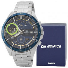 CASIO EFR-556DB-2A