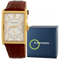 ROMANSON DL 5146S MG(WH)