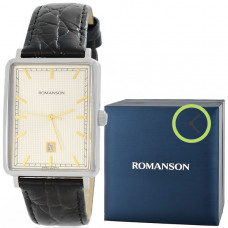 ROMANSON DL 5163S MC(WH)