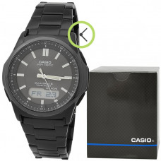 CASIO WVA-M630DB-1A