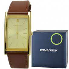 ROMANSON DL 2158C MG(GD)