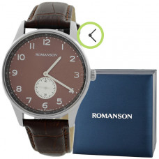 ROMANSON TL 0329 MW(brown)