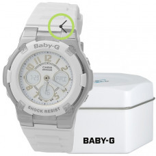 CASIO BGA-110-7В