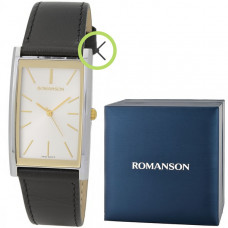 ROMANSON DL 2158C MC(WH)