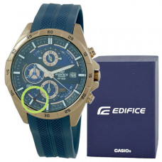 CASIO EFR-556PC-2A
